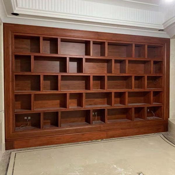 個性化定制實木家具